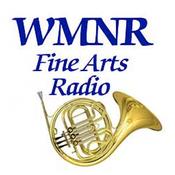 WGRS - Fine Arts Radio 91.5 FM