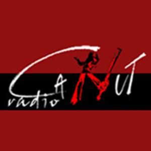Radio Canut Logo