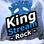 Kingstream - Rock