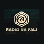 Radio Na Fali - Teoria Chaosu