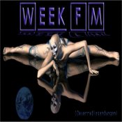 Radio Week-FM 80s