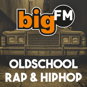 bigFM Oldschool Rap & Hip-Hop