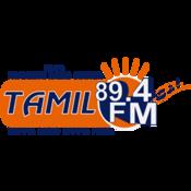 Tamil 89.4 FM