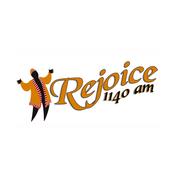 WRMQ - Rejoice 1140 AM