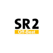 SR 2 Off-Beat