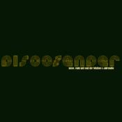 Disco Sender