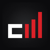 WMYE - The CALL 91.9 FM