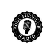 Soul Survivor Radio
