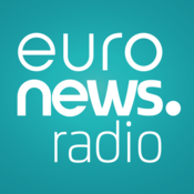 Euronews radio (in Italiano)