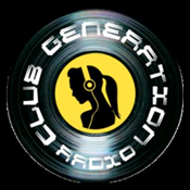 Club Generation Radio