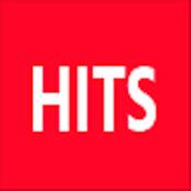 KIFradio Hits