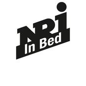 NRJ IN BED