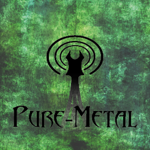 heavy metal rockantenne