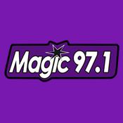 Magic 97.1