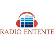 Radio Entente
