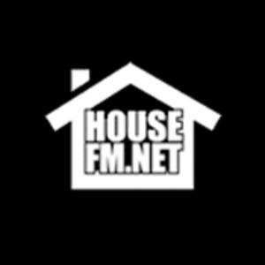 Electro, House