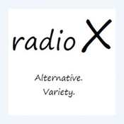 Radio X US
