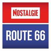 NOSTALGIE ROUTE 66