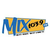 CJAW Mix 103.9 FM