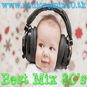 Mix 80s