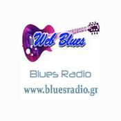 Blues Radio Athen