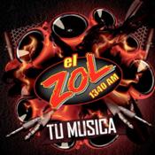 WHAT - El Zol 1340 AM