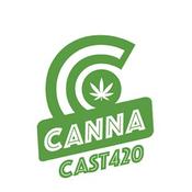 Cannacast420