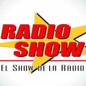 Circuito Radio Show 106.3 FM