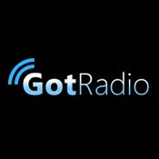 GotRadio - Country Christmas