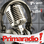 Primaradio Piemonte