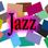 Jazz Vibe Radio