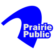 KPPR - Prairie Public Radio 89.5 FM