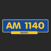AM1140 Radio