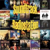 Soundtrack Radio Station