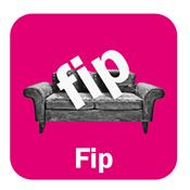 FIP  -  FIP sur Canapé