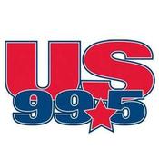WUSN - US 99.5 FM