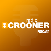 Crooner Radio Podcast