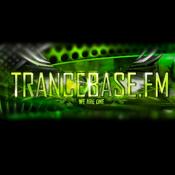 TranceBase FM
