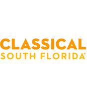 Classical South Florida