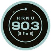 KRNU 2 90.3 FM