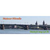 Mainzer - Hitradio