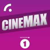 Antena 1 - CINEMAX