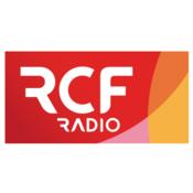 RCF Corsica