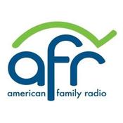 KMSL - American Family Radio 91.7 FM