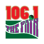 WQTL - The Path 106.1 FM