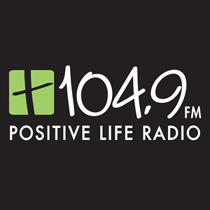 positive effects on radio Positive effects of the media the media like television, radio and the internet increase an overall awareness of the masses.