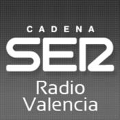 Cadena SER Valencia