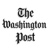 The Washington Post Book World