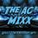 The AC MIXX