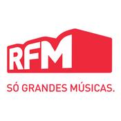 RFM - A Vida de Unas